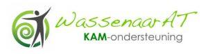 logo20160105001