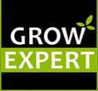 growexpert-logo