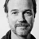 fotograaf Aalsmeer