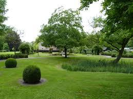 hovenier Veldhoven
