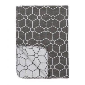 meyco-meyco-deken-biologisch-katoen-honeycomb-jean