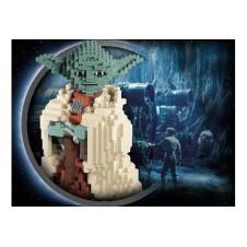 Yoda lego kopen