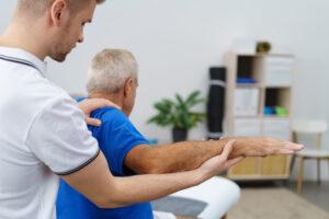 podotherapie Kaatsheuvel